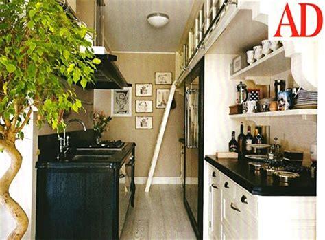 La Casa Di Belen by Belen Rodriguez Ad Magazine 1210111 Woonko