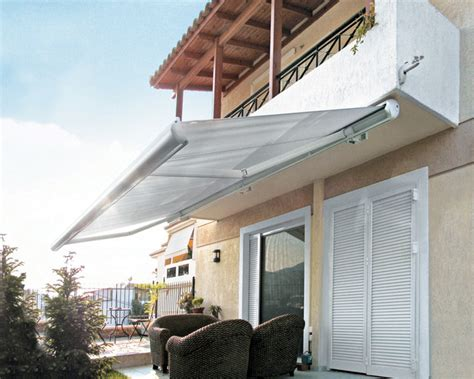 patio awnings sydney retractable awnings contemporary patio sydney by