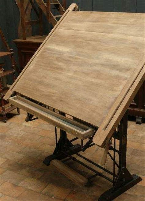 best drafting table for architects architectural drawing board interior design