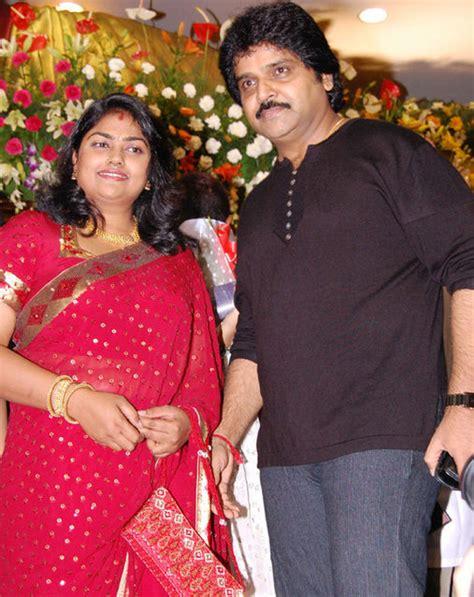 actor nirosha photo star couple ramki and nirosha in deep trouble tamil