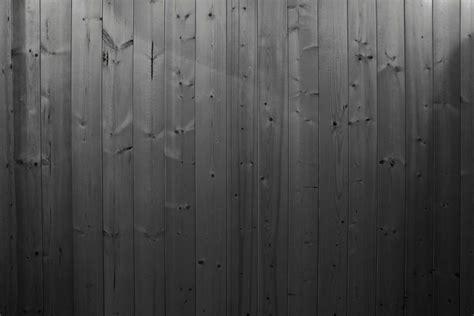 black wood floors feel the home