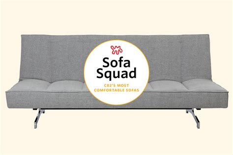 most comfortable affordable couch the most comfortable affordable couches the most