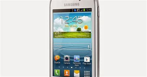 samsung galaxy young pattern lock reset hard reset your samsung galaxy young s6312 and remove