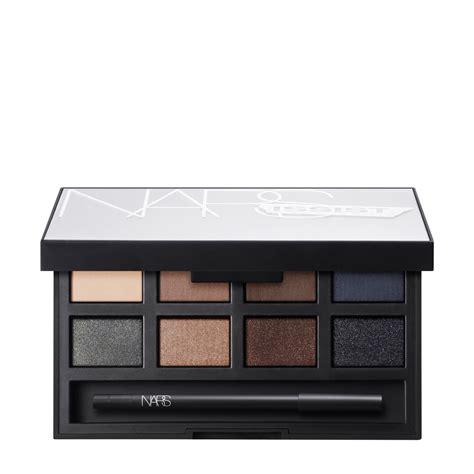 matte eyeshadow palette narsissist matte shimmer eyeshadow palette nars cosmetics