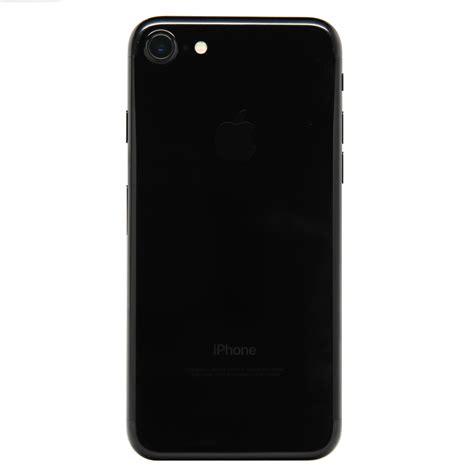 Iphone A1660 by Apple Iphone 7 A1660 256gb Smartphone Verizon Unlocked Ebay