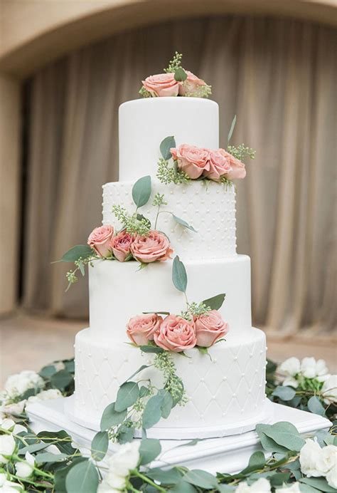 wedding cake prices orange county ca wedding cakes by paper cake in orange county ca