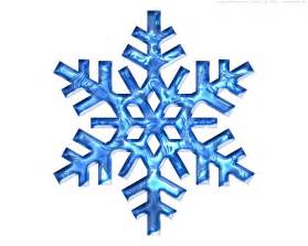 blue snowflake icon charles p allen high school