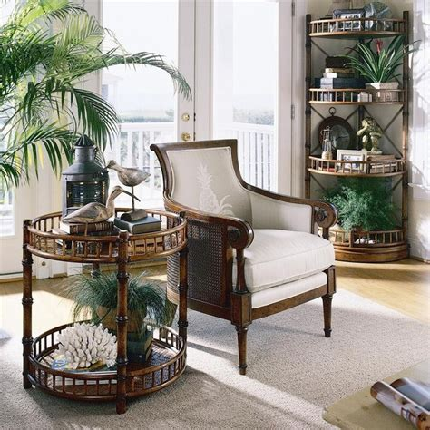 Island Plantation Style Decorating by Best 25 West Indies Decor Ideas On West