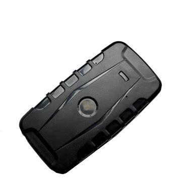 Gps Tracker Auto Berlin by Mobile Gps Tracker Sky Control Auto Alarm Gps Ortung