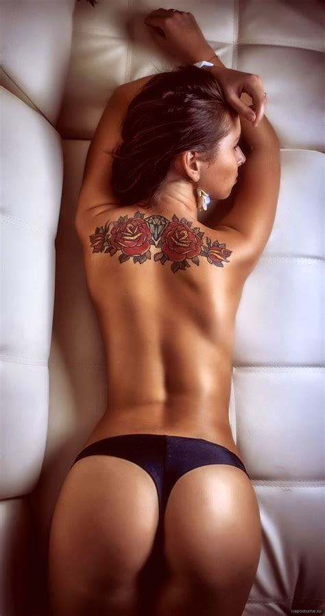 tattoo hot and swollen 4654 best images about tatto on pinterest tattooed girls