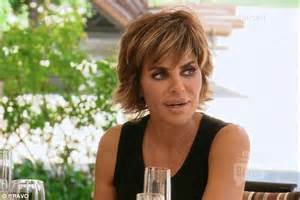what does lisa rinna eat real housewives of beverly hills star lisa rinna jets to
