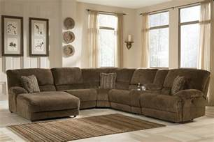 sectional sofas with recliners roselawnlutheran