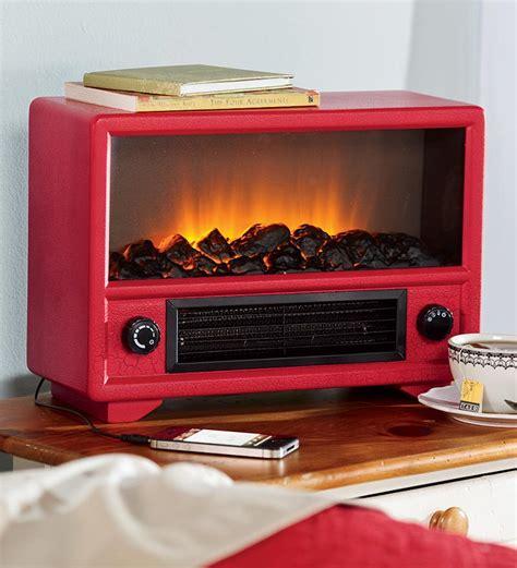 Fireplace Room Heater by Didn T Get A Fireplace Heater Still Fireplace