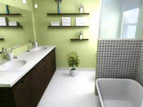 How To Decorate Your Bathroom by Quick Tips For Organizing Bathrooms Hgtv