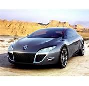 Free Cars HD Wallpapers Renault Megane Tuning Car