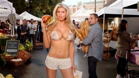 state farm commercial actress jessica baywatch star charlotte mckinney reveals she s