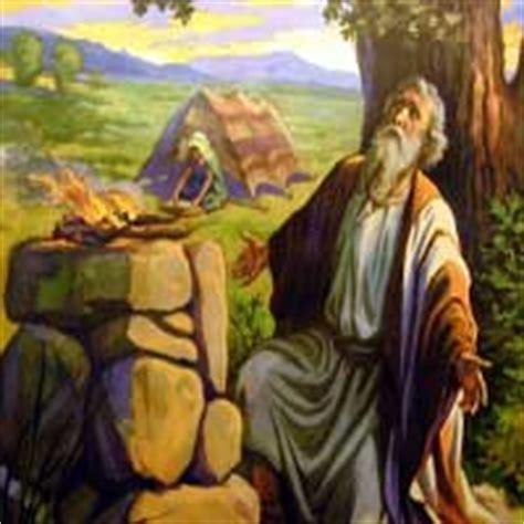 imagenes biblicas de job libro apocalipsis y libro de job descargar gratis pdf