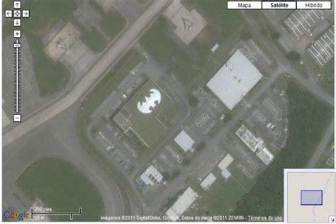 ranking de imagenes curiosas desde google earth o maps lista imagenes curiosas desde google earth o maps