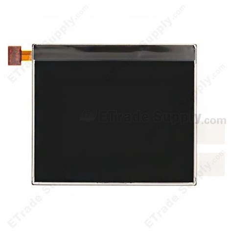 Lcd Bb blackberry curve 9220 9320 lcd screen etrade supply