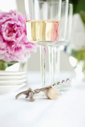 bridal shower guest gift etiquette bridal shower etiquette all things for all