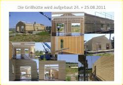 Garten Mieten Pfungstadt by Grillh 252 Tte Eschollbr 252 Cken