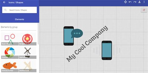 layout chrome app 7 chrome apps to help you create a quick simple logo