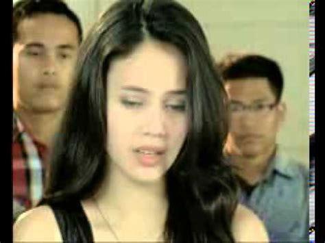 film cina putri duyung putri duyung teaser 210214 youtube