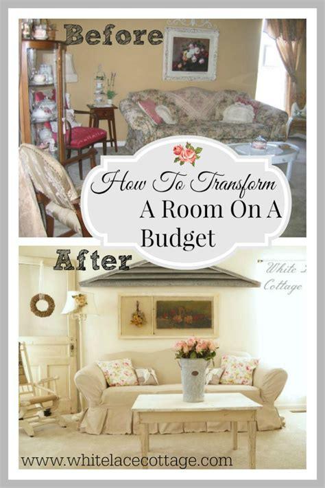 home decor on a budget home decor ideas on a budget