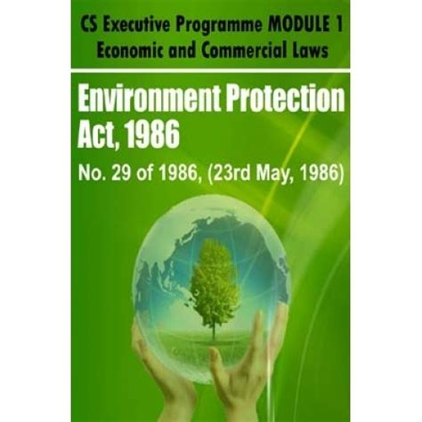 section 15 of environmental protection act environment protection act 1986 by pdf download ebook