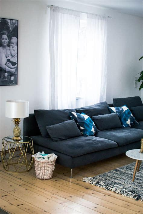 wohnzimmer jungle bilder ohne bohren wohnzimmer zimmer k 252 che und