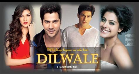 download film dilwale 2015 bluray 720p subtitle dilwale 2015 full movie online download free hd