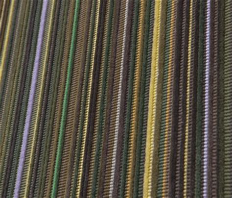 paul smith upholstery fabric epingle stripe by maharam by kvadrat epingle stripe