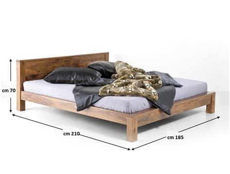 da letto in legno massello letto etnico legno massello mobili etnici provenzali