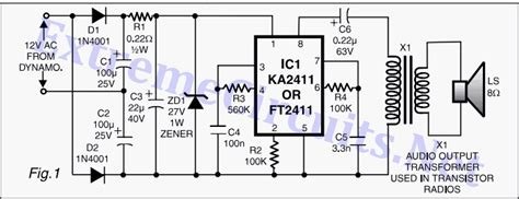 bike horn cutout wiring diagram 31 wiring diagram images