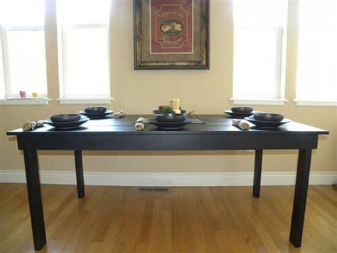 farmhouse living room tables diy farmhouse table hgtv