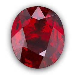color of ruby july birthstone ruby july birthstone color is