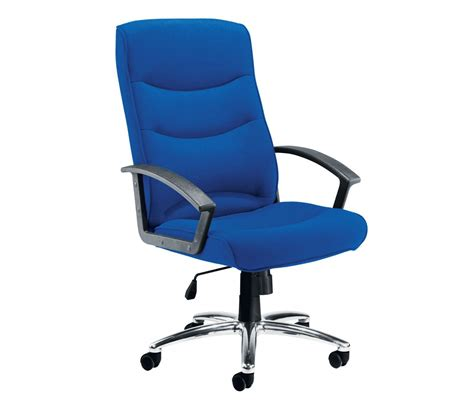 Image result for Office Chairs