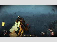 Fallout 4 May Not Have the Best Graphics, But Here's Why ... Gamefaqs Fallout 4 Ps4