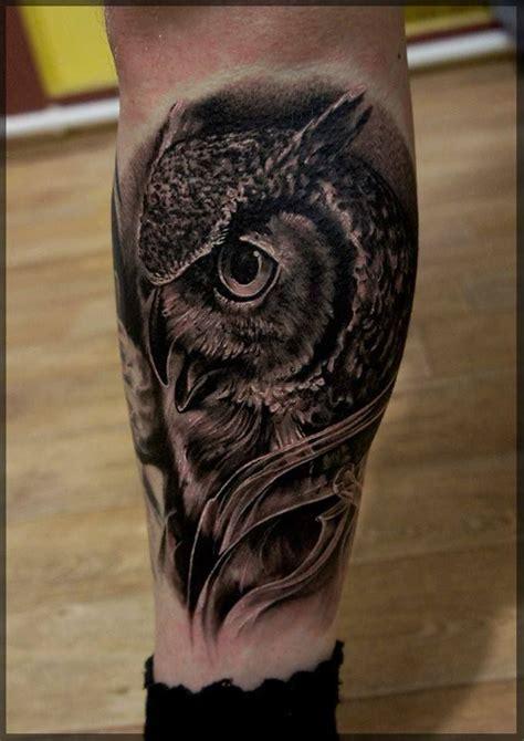 owl tattoo matt jordan 27 best samurai images on pinterest arm tattoos tattoo