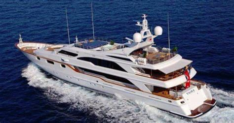 yacht yolo motor yacht yolo benetti yacht harbour
