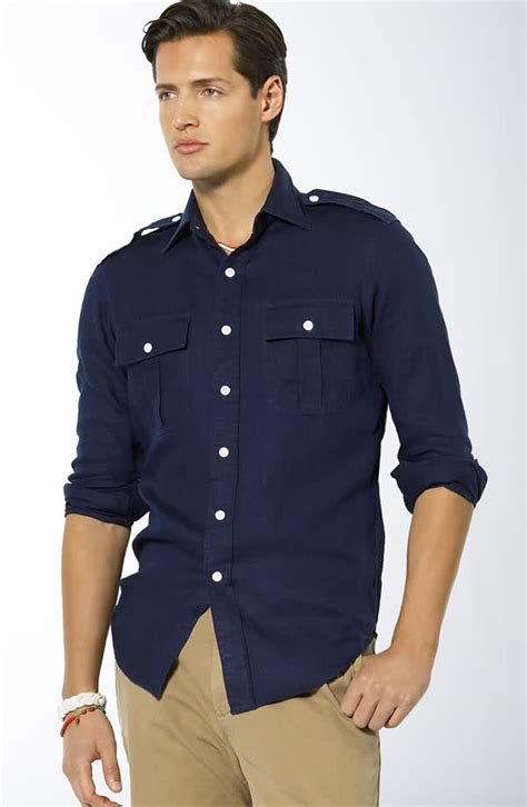 casual clothing for men casual dresses for men fashion 2017