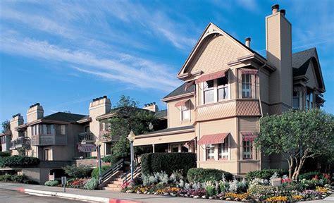 best western monterey inn monterey ca hotel best western plus inn