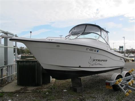 striper boats contact number pin for sale seaswirl spyder bow rider wakeboard boat