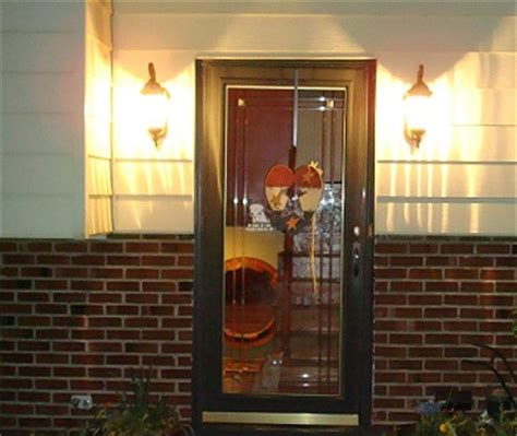 Front Door Security Light Door Security Front Door Security Light