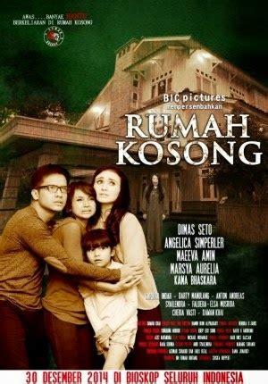 film horror terbaru desember daftar film indonesia terbaru yang akan tayang di bioskop