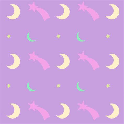 wallpaper cute and nice cute emojis background tumblr nice cute tumblr wallpaper