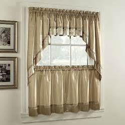 Jc Penney Kitchen Curtains Various Style And Patterns Of Jcpenney Kitchen Curtains Kitchenidease