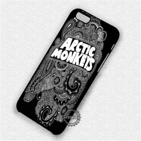 Arctic Monkeys Iphone 5 phone cover arctic monkeys iphone cover iphone