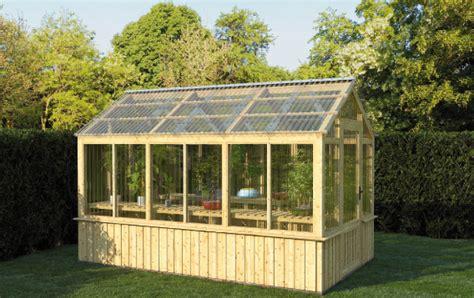 design abri de jardin toit en tole angers 3131 abri