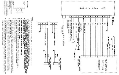 kt diagram kt 76a transponder wiring diagram 33 wiring diagram